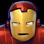 member's avatar