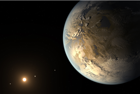 YOLA 07A: A New Planet Is Discovered - p3