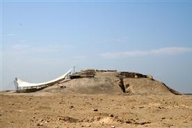 YOLA 08: The Lost Civilization of Peru - p3