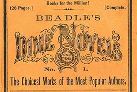 YOLA 09B: 19th-Century Paperback Lit - p3
